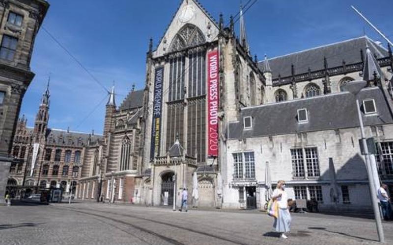 Foto Nieuwe Kerk adam.jpg