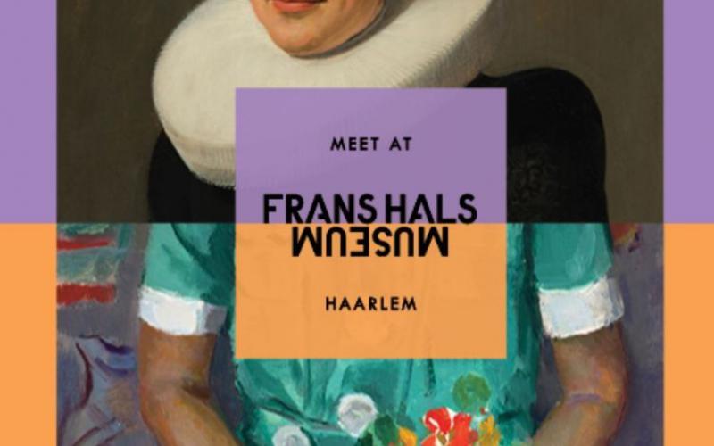Frans Hals museum-2021