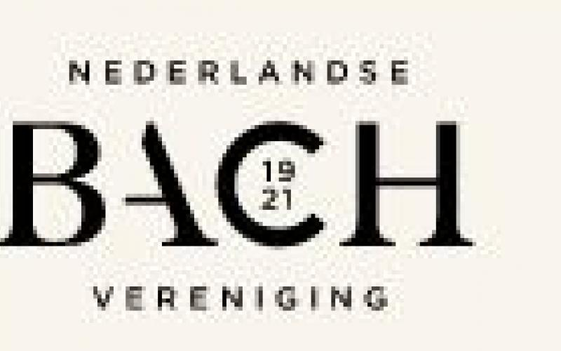 Logo Bachvereniging.JPG