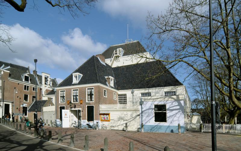 amstelkerk-stadsherstel-amsterdam.jpg
