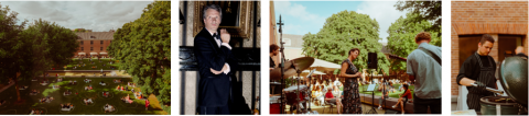Hermitage-Jazz at the plantage.png