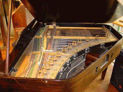 Pianolamuseum